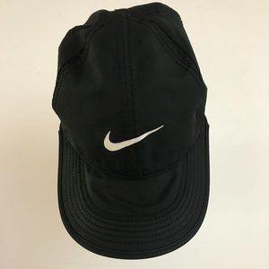 Nike Dri-Fit Featherlight Baseball Hat